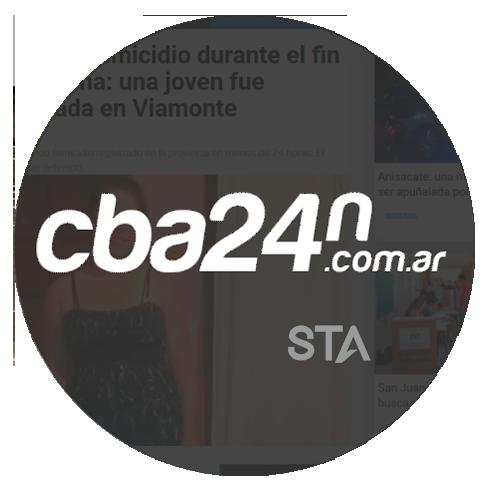 cba24n