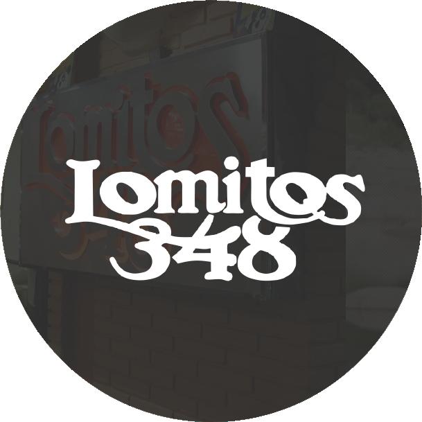 lomitos